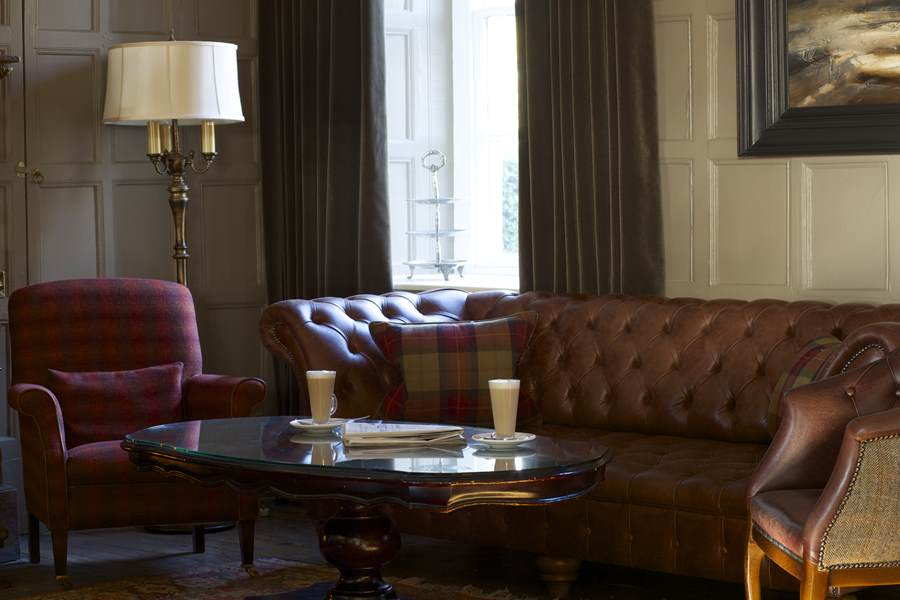Jesmond Hotels With Function Rooms