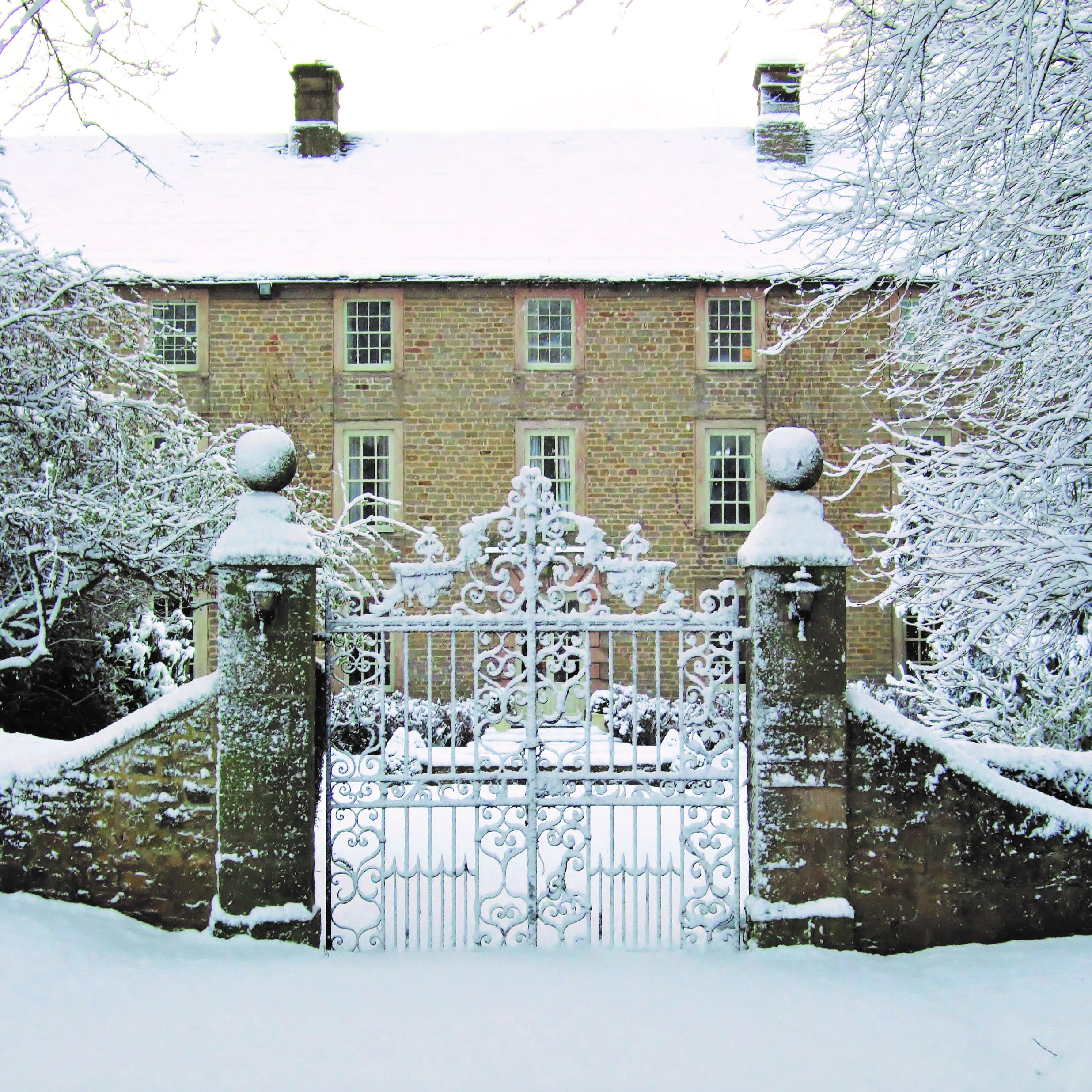 Things to do over the Christmas season in County Durham