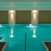 Winter Blues Overnight Spa Escape